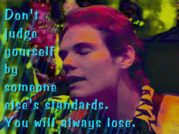Billy Corgan Quotes via Relatably.com