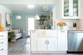 kitchen designer jobs ct