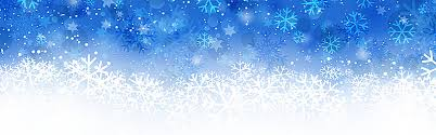 blue snowflake backgrounds.  Blue Ice Crystal Solid Snow Background And Blue Snowflake Backgrounds S