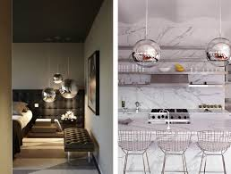 tom dixon style lighting. Tom-Dixon-Mirror-Ball Pendant-Light.jpg Tom Dixon Style Lighting