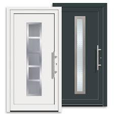 Fenster Konfigurieren Besten Preis Ermitteln Kaufen