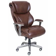top 51 fantastic big computer chair tall office desk high capacity office chair office chairs office chairs for heavy users inspirations