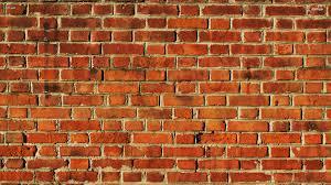 brick wallaper for background 33