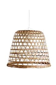 lighting good looking wicker lamp shades canada south africa chandelier australia nz table lamps