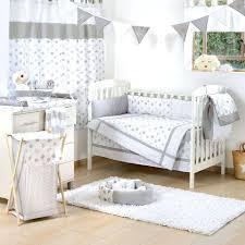 baby room girl jungle crib bedding baby room jungle theme crib bedding