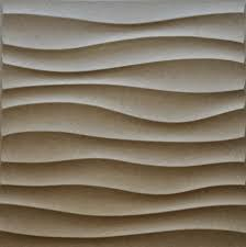 niki wall panels package of 10