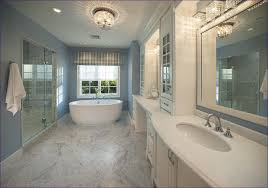 over vanity lighting. full size of bathroomsbathroom lighting ideas dining room bathroom fixtures over mirror vanity