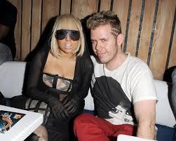 <b>Lady Gaga</b> Consumed by 'Toxic' Fame, Says Perez Hilton