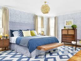 bedroom wallpapers nice pattern cool bedroom Bank