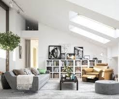 home design living room.  Room Living Room Interior Design Ideas Cute My Throughout Home L