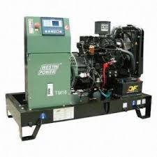wiring diagram generator leroy somer wiring image 10kva diesel generator perkins engine and leroy somer on wiring diagram generator leroy somer