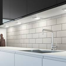 top rated under cabinet lighting. Beautiful Rated 18 Fresh Led Under Cabinet Lighting Strip Best Home Template  Awesome Kitchen  Throughout Top Rated