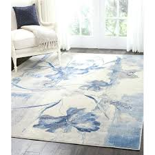 taupe and blue area rug albion taupe bright blue brown area rug