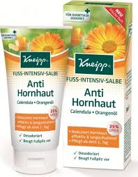 "Kneipp <b>Крем против</b> мозолей серии ""Здоровые <b>ноги</b>"", 50 мл ..."