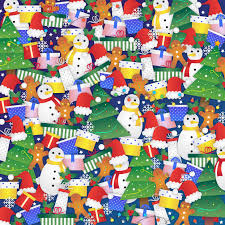 More games and math trivia. Can You Spot The Christmas Stocking In This Hidden Image Puzzle Mental Floss
