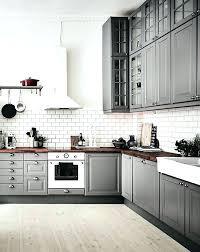 backsplash for white kitchen cabinets gray and white kitchen cabinets modern white shaker kitchen white shaker