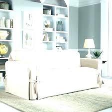 sofa covers ikea sofa covers white couch covers new white slipcover couch white slip covers for