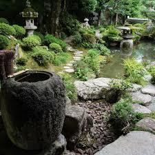 See this Instagram photo by @namii73  22 likes. Zen GardensJapanese ...
