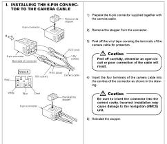 london cab wiring diagram schematic circuit diagram \u2022 sewacar co 1987 Winnebago 22e Wiper Cruse Signal Wiring Diagram 04 london cab wiring diagram basic electrical wiring diagrams london cab wiring diagram triton wiring diagram