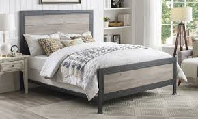 What are the dimensions of a king-size bed?
