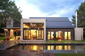 modern farmhouse open floor plans one story plan houses flooring picture ideas