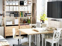 entrancing home office. full size of office38 office workspace entrancing home decorating themes decoration using white e