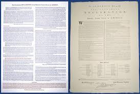 declaration of independence essay declaration of independence essay can you write my homework online