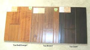 hardwood floor colors. The Perfect New Ideas Most Popular Wood Floor Colors Hardwood Flooring Trends Pertaining To Color Stain 2