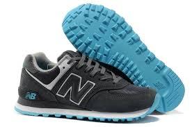 new balance shoes 574 2016. new balance shoes nb ml574gbg 2016 retro for men blue dark grey,top fashion 574 u