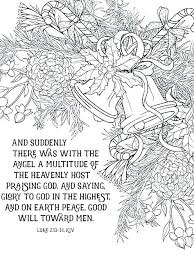 Story Book Coloring Pages Z6500 Free Printable Story Book Children