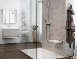 Ada Compliant Bathroom Vanity Bathroom Beautiful Ada Compliant Bathroom With Shower And Folding