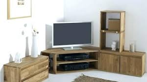 wall furniture for living room. Adorable Living Room Corner Furniture Of Wall Units Interesting Cabinets For