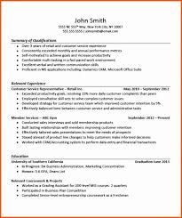 Bilingual Flight Attendant Sample Resume New Entry Level Flight Attendant Resume Templates Sample Awesome
