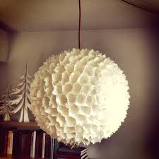 how to make a paper chandelier do you have some paper chandelier for home decoration have