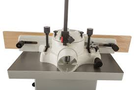 <b>Jet</b> JWS-34 KX инструкция, характеристики, форум