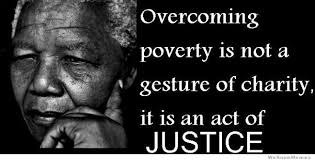 40 Top Poverty Quotes And Sayings Golfian Best Poverty Quotes