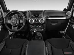 2014 jeep rubicon interior. 2014 jeep wrangler dashboard rubicon interior w