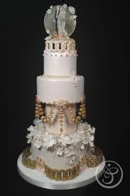 100 Best Spectacular Wedding Cakes Images On Pinterest