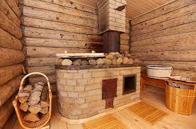 Картинки по запросу баня на дровах