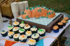 Birthday Party Ideas For Little Boy Teamtessaorg