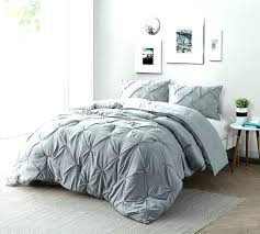 oversized king bedspreads oversized king bedspreads oversized king bedspreads s alloy pin tuck queen comforter oversized oversized king