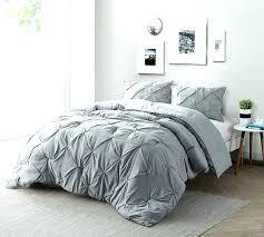 oversized king bedspreads oversized king bedspreads oversized king bedspreads s alloy pin tuck queen comforter oversized oversized king