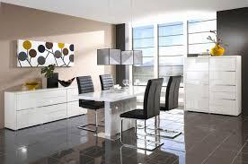Esszimmer Modern Luxus Schön Frisch Wohnzimmer Esszimmer