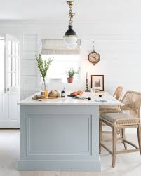 and if you re in the kitchen as a favorite hangout room club you ll love this welcoming beach cottage kitchen remodel from the home of will and his