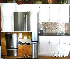 average cost kitchen cabinets average cost of refacing kitchen cabinets coffee table cabinet refacing reviews average