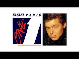 Bbc 1 Radio Charts Jls Talk To Reggie On The Bbc Radio 1 Chart Bbc Radio 1