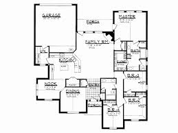 modern american house plans homes floor plans with new american house plans