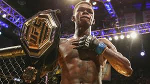 Welcome to 's discussion of ufc 263: Ufc 248 Fight Card Israel Adesanya Vs Yoel Romero Five Biggest Storylines To Watch Cbssports Com