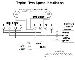 three phase motor wiring diagrams facbooik com Baldor Motor Wiring Diagrams 3 Phase 3 phase wye wiring diagram car wiring diagram download cancross baldor motor wiring diagrams 3 phase 9 wire