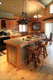 rustic kitchen island rustic kitchen island lighting ideas bed over table chandeliers regarding plan 9 rustic kitchen dining island west elm